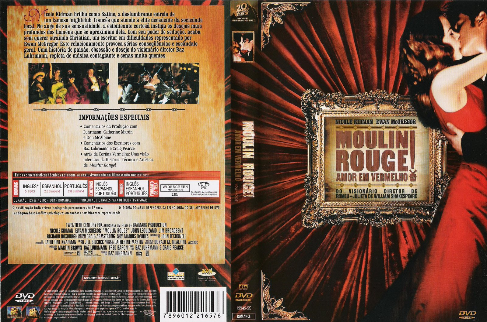 http://4.bp.blogspot.com/_JgyO81qzogk/TDSwq06KgZI/AAAAAAAAABs/ucPkT_YEjEY/s1600/Moulin_Rouge.jpg