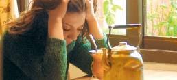Descubren que el cansancio puede esconder un trastorno emocional