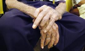 """""""Lenguaje para viejos"""", algo que afecta la salud"""