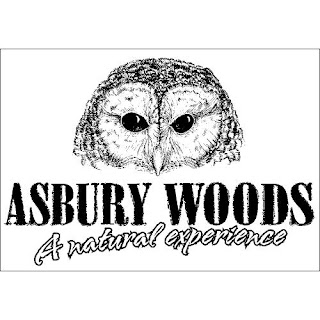 Asbury Woods Nature Center