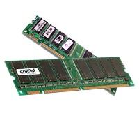 Jenis Jenis RAM Komputer