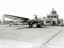 Old Terminal