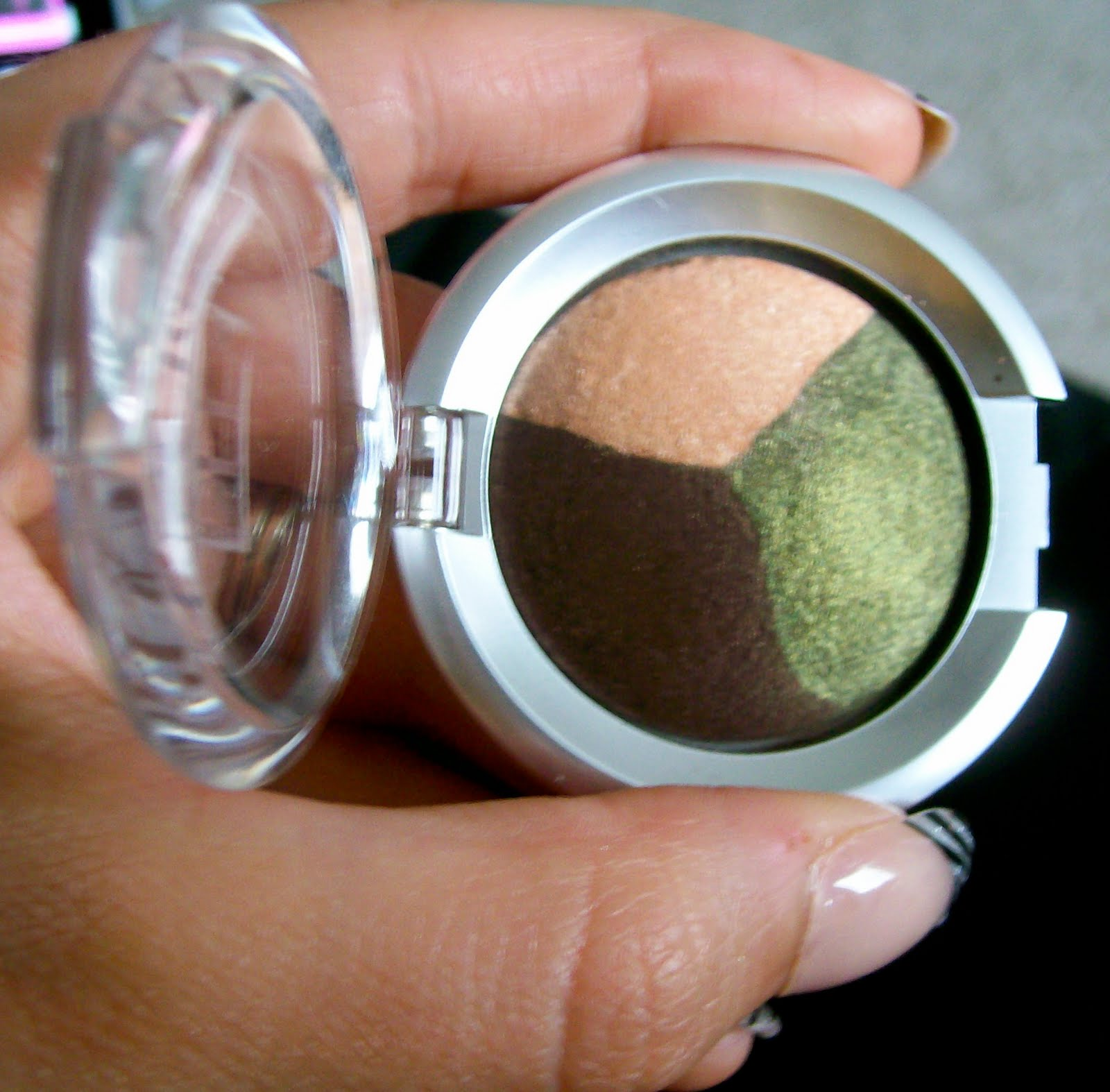 PurpleMramblings- eyeshadow-36