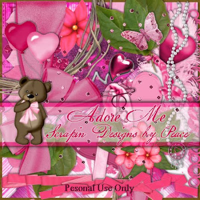 http://scrapindesigns.blogspot.com/2010/01/2-new-free-scrap-kits.html
