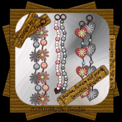 Free CU Danglers! by Scrapin Designs CU-Danglers-Prev-Peace