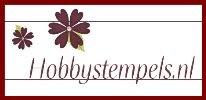 hobbystempels.nl challange blog