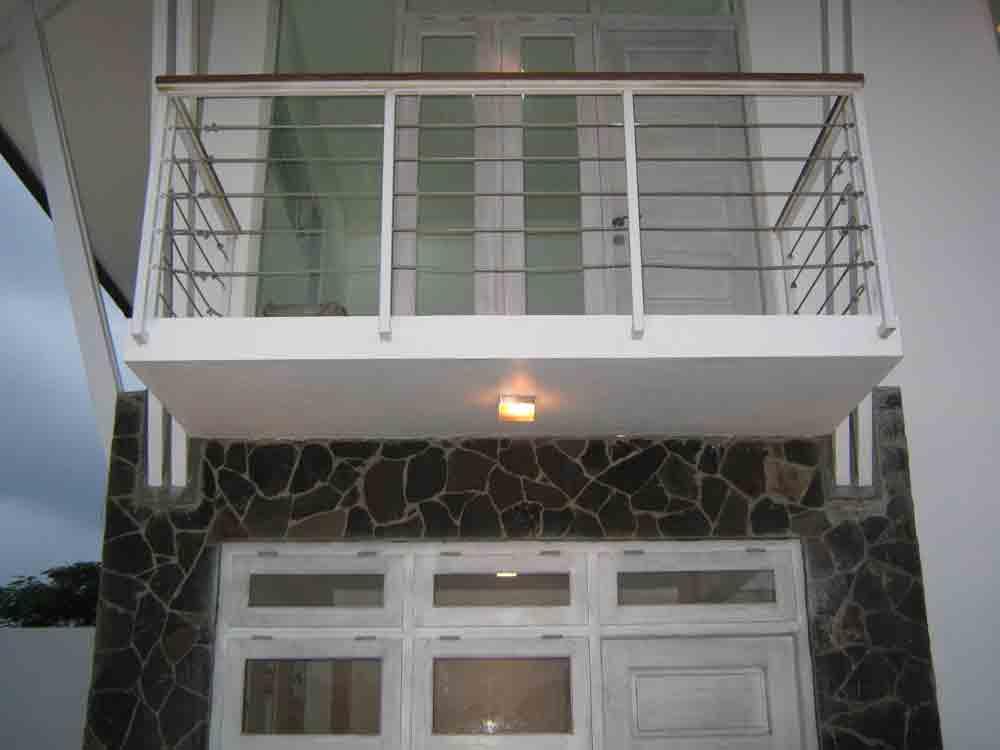 ... rumah | model rumah | contoh rumah | desain rumah minimalis | gambar