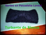 sorteo psicodelia loves