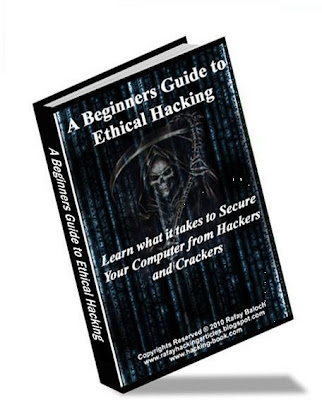 50+ Best Hacking Books Free Download In PDF 2019