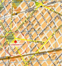 Nueva York 3952 (C1419HDN) Ciudad Autónoma de Buenos Aires