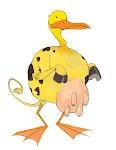 DuckCow