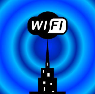 http://4.bp.blogspot.com/_JiNZqyAPP_o/TOu2_gdj70I/AAAAAAAADRQ/HJFRpgQXlo8/s1600/wifi.png