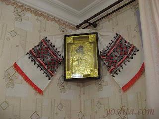 Украинские сайты по вязанию кофты по