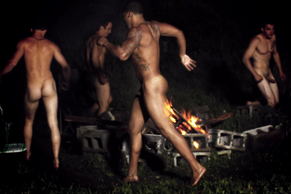 Nude Celebs Metacafe