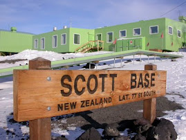 NEWZEALAND SCOTT BASE WEBCAM