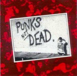 http://4.bp.blogspot.com/_JiflXn2GA7I/SO2UiHdgjqI/AAAAAAAADLg/cXECSFgWLbI/s320/Exploited-Punk%27s_Not_Dead-front.jpg