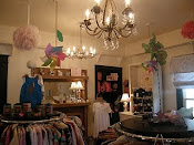 my shoppe, called Little LuLu's