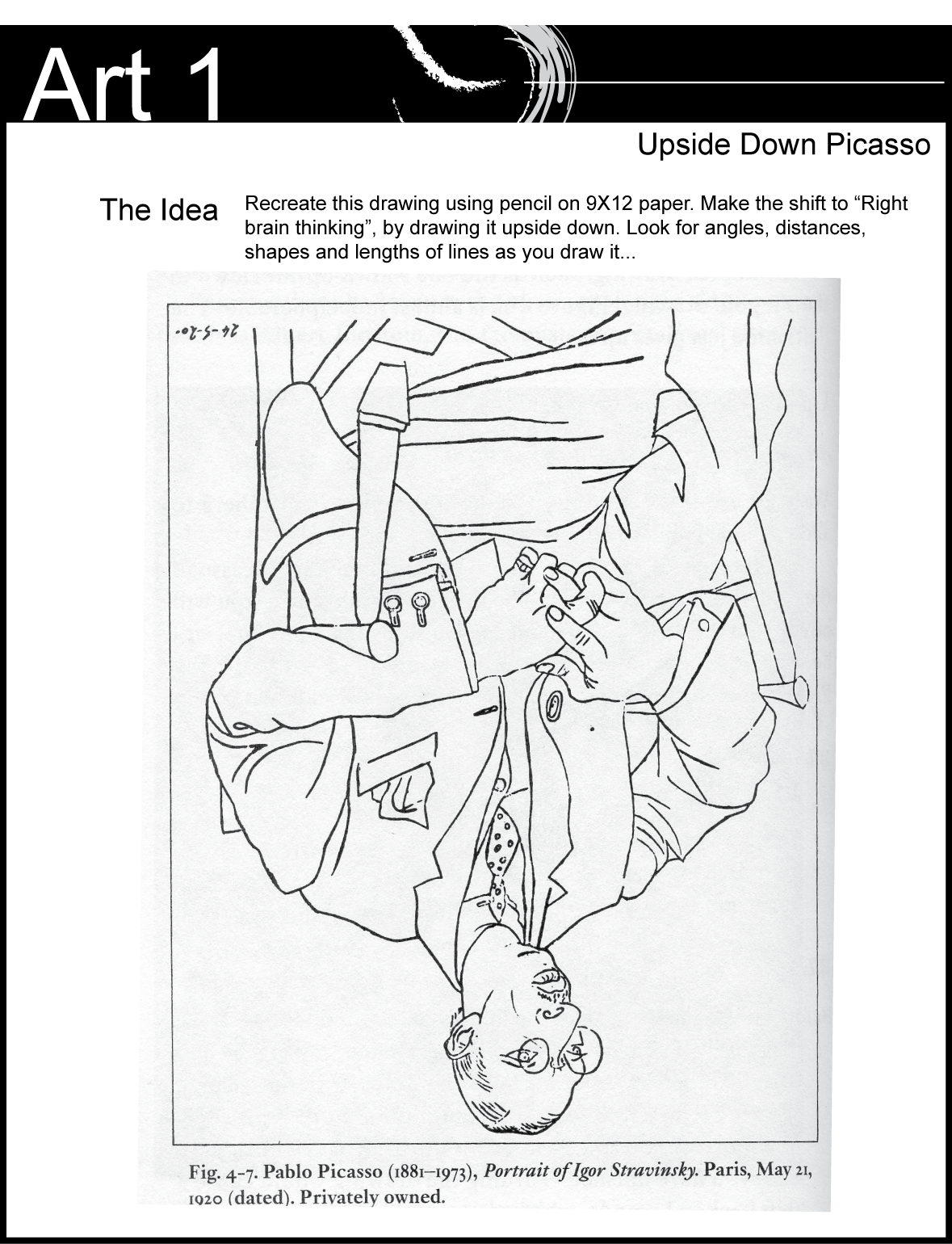 Contour Line Drawing Lesson Plan : Images about art lesson ideas yr pin on