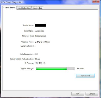 HP Compaq nc6230 Notebook PC