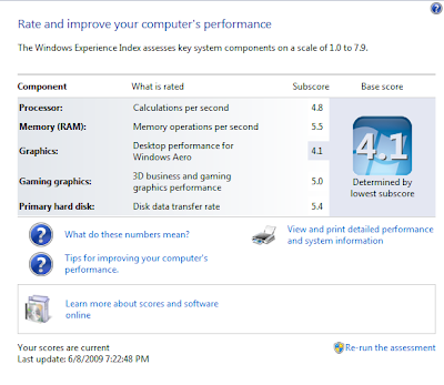 Gaming Temperatures Windows Acer Aspire