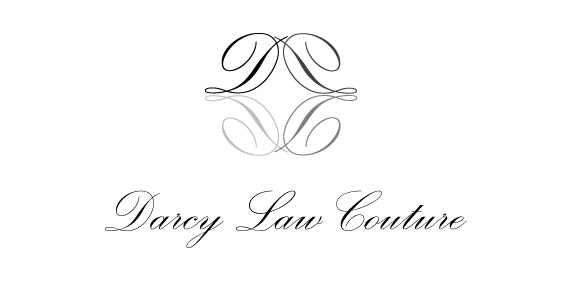 Darcy Law Couture