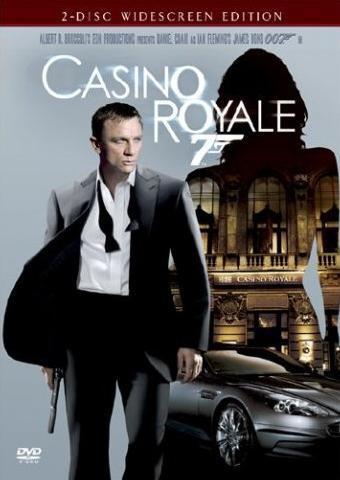 [casino+royale+dvd.JPG]