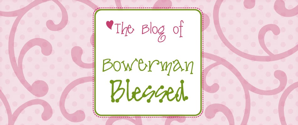 The Bowerman Blog