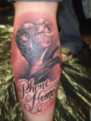 I think this is the best tattoo I have ever seen