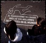 CON SOLO HACE CLC EN LA FOTO ENTRAS AL BLOG CONTRA EL TABAQUISMO