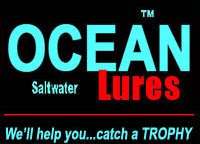 Ocean Lures