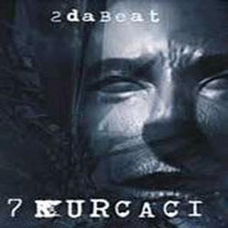7 KURCACI - KEMBALI