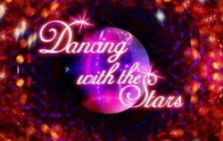 [250px-Dancing_logo_usa.jpg]