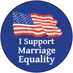 I support...