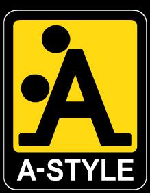http://4.bp.blogspot.com/_Jjs9laqltLc/SEiSAvm3IpI/AAAAAAAABSk/hTAayXUXBkI/s400/astyle_logo.jpg
