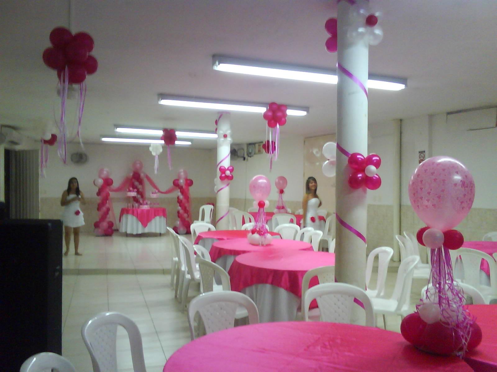 Miranda decoraciones quince a os mayra alejandra for Sillas para quince