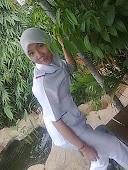 Student DMI 0903