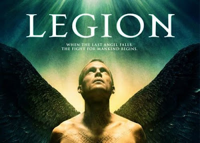 Legion.jpg