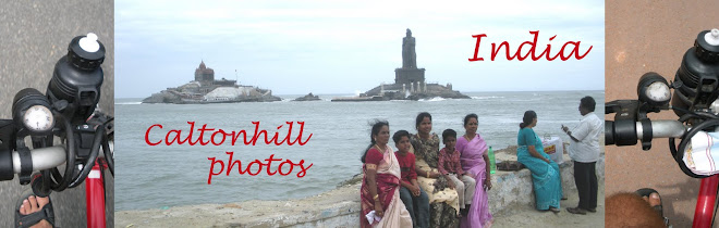 caltonhill photos India