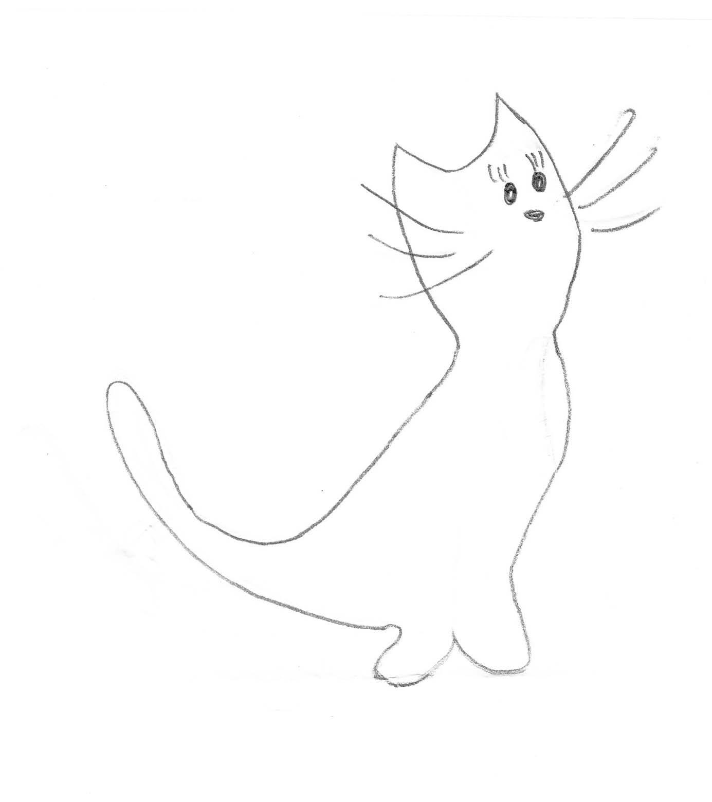 Как сделать рисунок на тапках