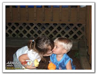 صور قبلات للبلاك بيري صور
