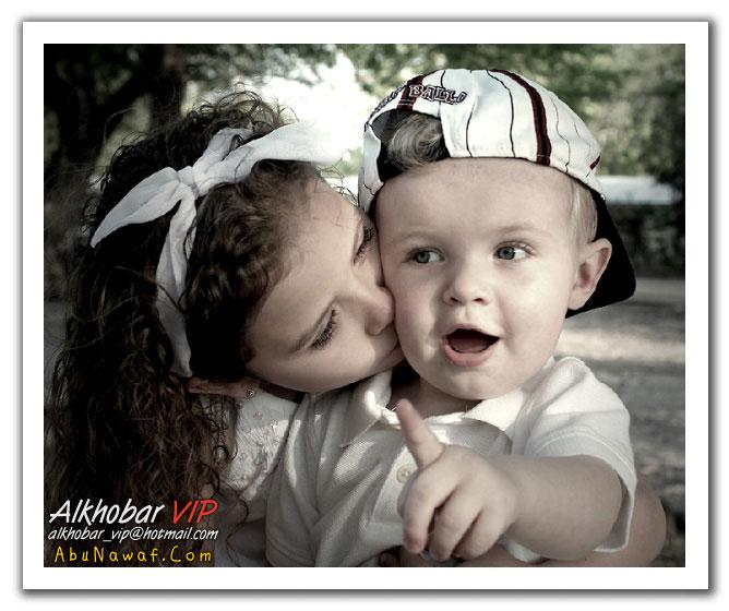 صور رومانسية قمة في الروعة Photo-BlackBerry-romance-16