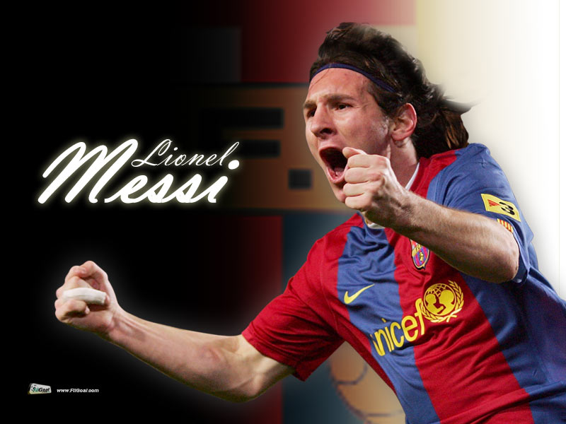 messi pic for you Messi-4