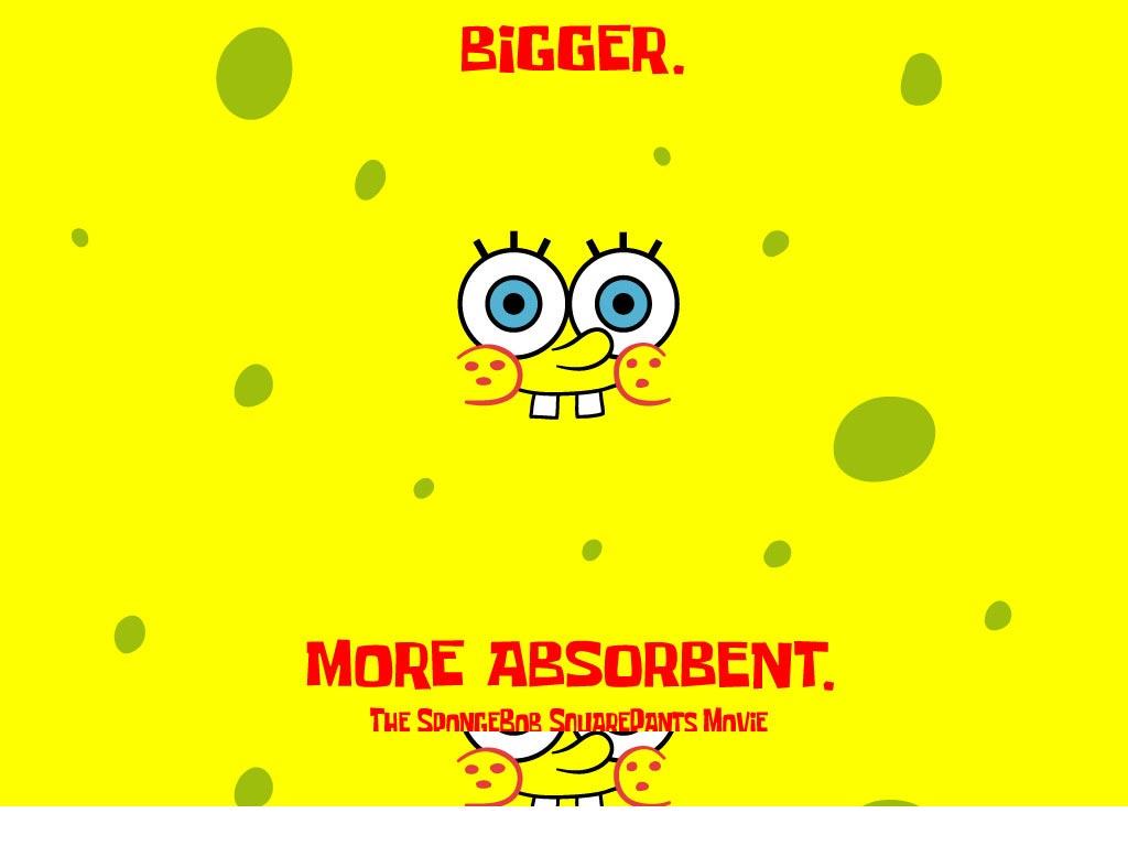 http://4.bp.blogspot.com/_JkW8s_fbsbc/TUPFPmadJVI/AAAAAAAAA5A/ZzjLhe5_M-Q/s1600/Wallpapers-Sponge+Bob-Square-3.jpg