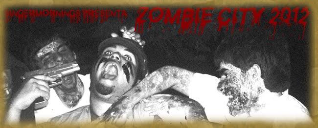 Zombiecity2012