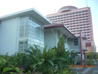 Alamat : Jl Raja Ali Haji Kompleks Sumber Agung Sei Jodoh Batu Ampar