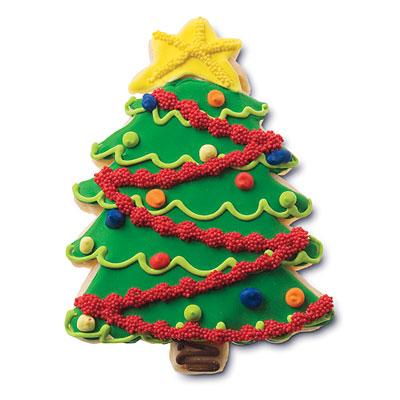 CedarGap Creations Cookies: Christmas Cookies, Holiday Cookies