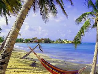 Viaje a Martinica