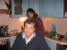 Giovanni e Silvia CONTI.. ACR ASSO . (como). Per molti ma non per tutti!
