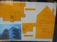 Hai bisogno della seconda casa? .. o della prima.. è quasi regalata.. ed è la soluzione che sogni!
