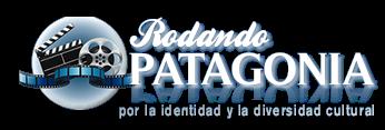 RODANDO PATAGONIA